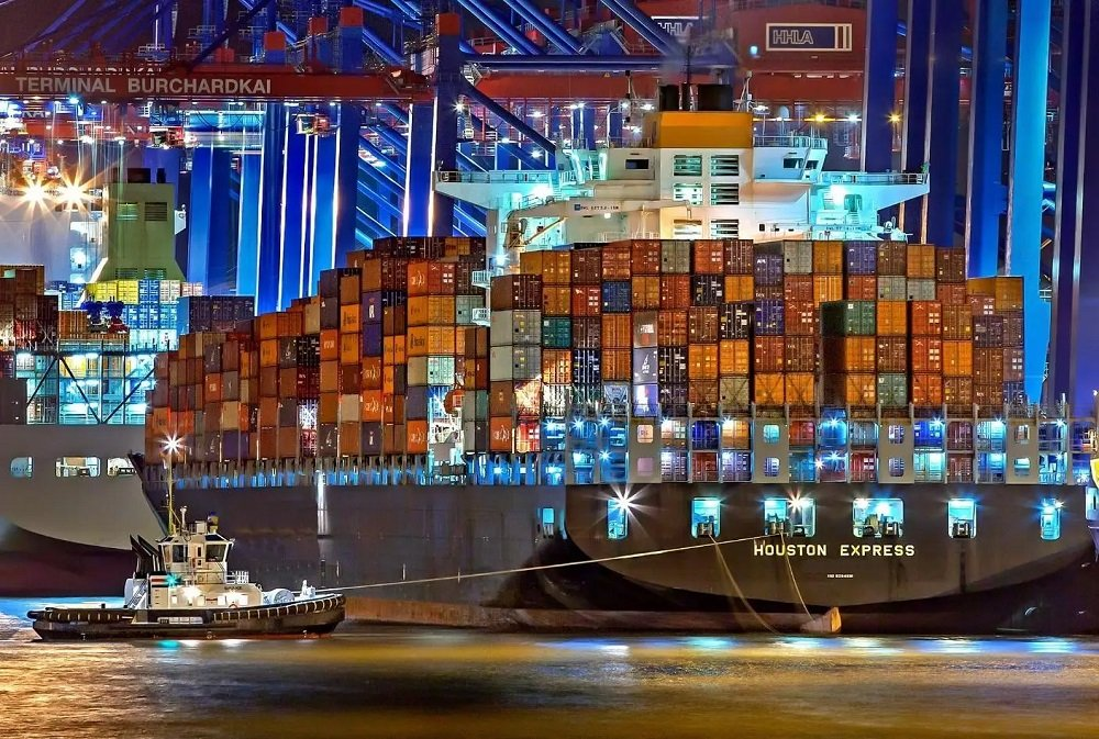 6 ways how to save money on every US shipment
